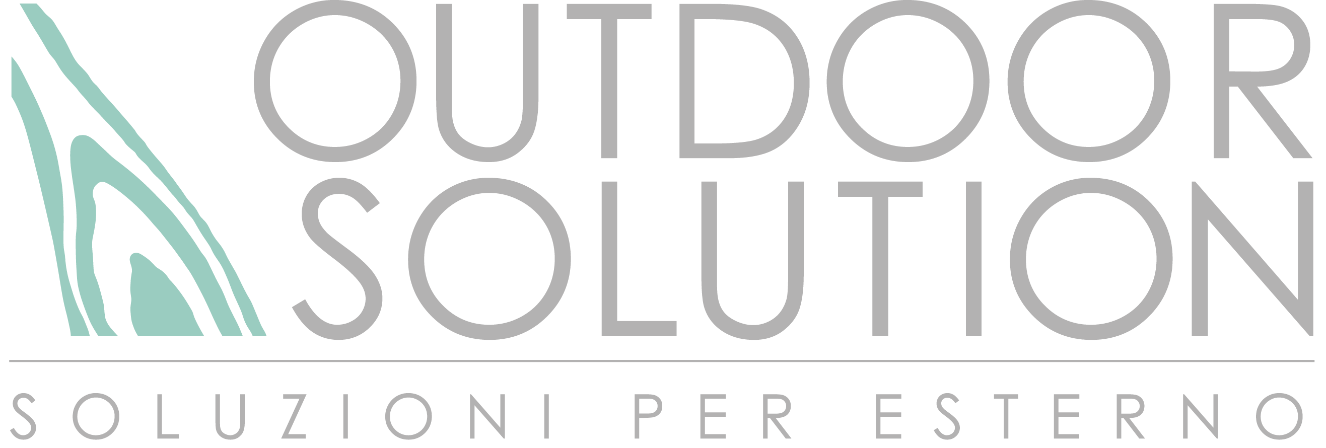 outdoorsolution.it
